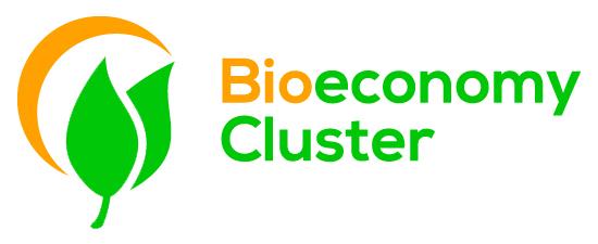 Bioeconomy Cluster