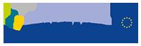 Logo Interreg DTP