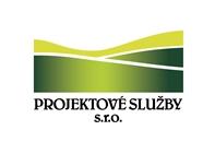 Logo_Projektové služby