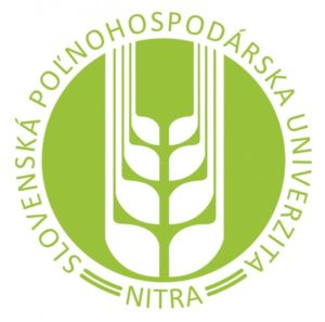 Logo_SPU