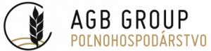 logo AGB_nové