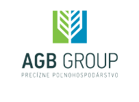 AGB GROUP_2